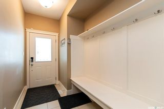 Photo 2: 6 700 Central Street West in Warman: Residential for sale : MLS®# SK859638