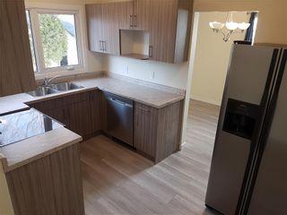 Photo 9: 15 Mount Allison Bay in Winnipeg: Fort Richmond Residential for sale (1K)  : MLS®# 202109600