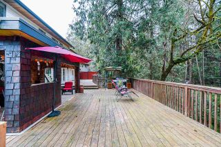 """Photo 27: 20068 41A Avenue in Langley: Brookswood Langley House for sale in """"Brookswood"""" : MLS®# R2558528"""
