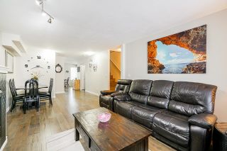 """Photo 21: 6 12711 64 Avenue in Surrey: West Newton Townhouse for sale in """"Palette on the Park"""" : MLS®# R2600668"""