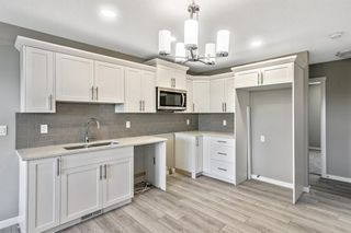 Photo 12: 5 1407 3 Street SE: High River Detached for sale : MLS®# A1116681