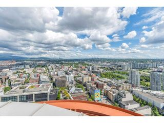 """Photo 33: 1704 128 W CORDOVA Street in Vancouver: Downtown VW Condo for sale in """"WOODWARDS"""" (Vancouver West)  : MLS®# R2592545"""