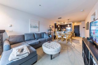 "Photo 5: 202 405 SKEENA Street in Vancouver: Renfrew VE Condo for sale in ""The Jasmine"" (Vancouver East)  : MLS®# R2248590"