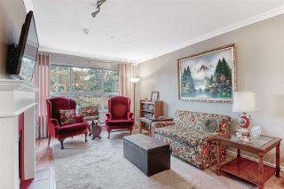 "Photo 13: 219 9626 148 Street in Surrey: Guildford Condo for sale in ""Hartford Woods"" (North Surrey)  : MLS®# R2419817"