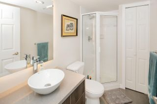 """Photo 20: 501 1255 MAIN Street in Vancouver: Mount Pleasant VE Condo for sale in """"STATION PLACE by BOSA"""" (Vancouver East)  : MLS®# R2213823"""