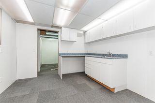 Photo 44: 471 OZERNA Road in Edmonton: Zone 28 House for sale : MLS®# E4252419