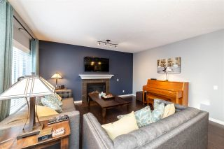 Photo 5: 27 Riviere Terrace: St. Albert House for sale : MLS®# E4229596