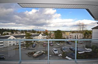 Photo 16: 307 1633 Dufferin Cres in : Na Central Nanaimo Condo for sale (Nanaimo)  : MLS®# 866841