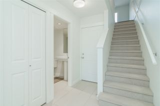 """Photo 4: 60 8438 207A Street in Langley: Willoughby Heights Townhouse for sale in """"YORK by Mosaic"""" : MLS®# R2334081"""