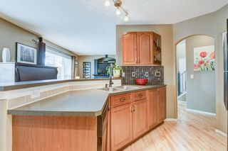 Photo 9: 387 MILLRISE Square SW in Calgary: Millrise Detached for sale : MLS®# C4203578