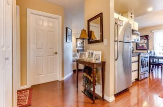 Photo 12: 24 20799 119 Avenue in Maple Ridge: Southwest Maple Ridge Townhouse for sale : MLS®# R2514814