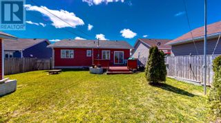 Photo 27: 77 Hopedale Crescent in St. John's: House for sale : MLS®# 1236760