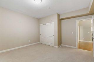 Photo 36: 106 1406 HODGSON Way in Edmonton: Zone 14 Condo for sale : MLS®# E4226462