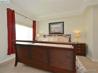 Photo 11: 207 9717 First St in SIDNEY: Si Sidney South-East Condo for sale (Sidney)  : MLS®# 759355