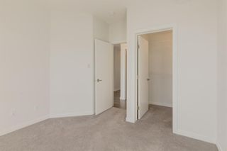 Photo 18: 501 122 Mahogany Centre SE in Calgary: Mahogany Apartment for sale : MLS®# A1078227