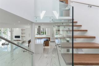 Photo 18: 12903 103 Avenue in Edmonton: Zone 11 House for sale : MLS®# E4227516