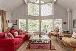 "Photo 3: 2624 RHUM & EIGG Drive in Squamish: Garibaldi Highlands House for sale in ""Garibaldi Highlands"" : MLS®# R2084695"
