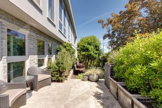 Photo 57: 285 King George Terr in Oak Bay: OB Gonzales House for sale : MLS®# 879049