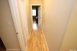 Photo 19: 408 Watson Way in Warman: Residential for sale : MLS®# SK867704