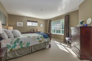"""Photo 13: 39 2200 PANORAMA Drive in Port Moody: Heritage Woods PM Townhouse for sale in """"QUEST"""" : MLS®# R2307512"""
