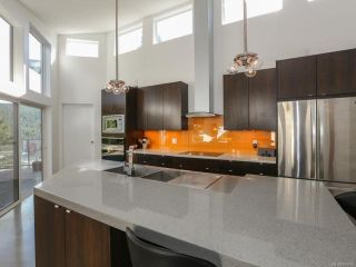 Photo 12: 9 1060 SHORE PINE Close in DUNCAN: Du East Duncan House for sale (Duncan)  : MLS®# 744482