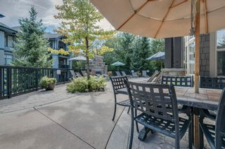 """Photo 21: 114 2969 WHISPER Way in Coquitlam: Westwood Plateau Condo for sale in """"Summerlin by Polygon"""" : MLS®# R2619335"""
