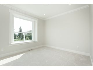 Photo 28: 7057 206 Street in Langley: Willoughby Heights House for sale : MLS®# R2474959
