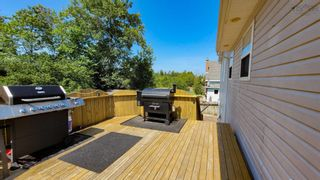 Photo 9: 71 Oakwood Drive in Truro Heights: 104-Truro/Bible Hill/Brookfield Residential for sale (Northern Region)  : MLS®# 202121394