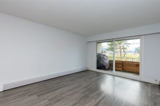 """Photo 19: 226 32850 GEORGE FERGUSON Way in Abbotsford: Central Abbotsford Condo for sale in """"ABBOTSOFRD PLACE"""" : MLS®# R2600359"""