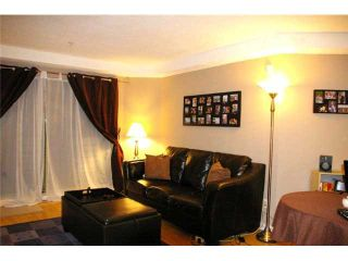 """Photo 6: 210 215 12TH Street in New Westminster: Uptown NW Condo for sale in """"DISCOVERY REACH"""" : MLS®# V874557"""