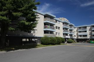 Photo 1: 211 6340 Buswell Street in Richmond: Condo for sale : MLS®# V1081493