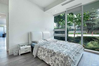 Photo 11: 101 5699 BAILLIE Street in Vancouver: Cambie Condo for sale (Vancouver West)  : MLS®# R2605304