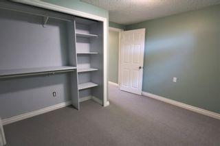 Photo 26: 4912 54 Avenue: Stony Plain House for sale : MLS®# E4264278