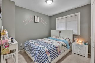 """Photo 28: 18 8289 121A Street in Surrey: Queen Mary Park Surrey Townhouse for sale in """"KENNEDY WOODS"""" : MLS®# R2527186"""