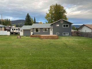 Photo 31: 15 RALSTON Drive in Mackenzie: Mackenzie -Town House for sale (Mackenzie (Zone 69))  : MLS®# R2616845