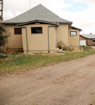 Photo 8: . Highway 23 Highway: Vulcan Residential Land for sale : MLS®# A1102112