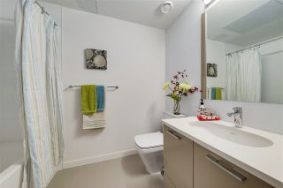 Photo 25: 103 4171 CAMBIE Street in Vancouver: Cambie Condo for sale (Vancouver West)  : MLS®# R2512590