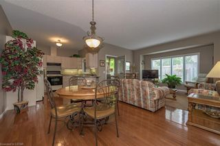 Photo 9: 34 1555 HIGHBURY Avenue in London: East A Residential for sale (East)  : MLS®# 40138511