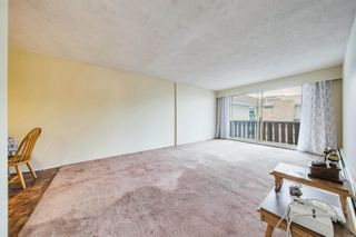 """Photo 7: 306 1345 CHESTERFIELD Avenue in North Vancouver: Central Lonsdale Condo for sale in """"CHESTERFIELD MANOR"""" : MLS®# R2622121"""