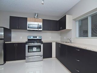 Photo 13: 1726 10A Street SW in Calgary: Lower Mount Royal Multi Family for sale : MLS®# A1143514