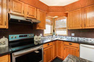 Photo 11: 69 Sammons Crescent in Winnipeg: Charleswood Residential for sale (1G)  : MLS®# 202116723