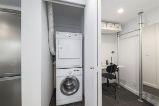 """Photo 14: 2106 1331 W GEORGIA Street in Vancouver: Coal Harbour Condo for sale in """"THE POINTE"""" (Vancouver West)  : MLS®# R2555682"""