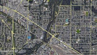 """Photo 9: 2035 SUFFOLK Avenue in Port Coquitlam: Glenwood PQ Land for sale in """"GLENWOOD"""" : MLS®# R2440197"""