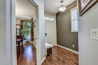 Photo 4: 4 Everwillow Park SW in Calgary: Evergreen Detached for sale : MLS®# A1121775