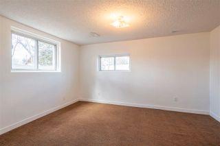 Photo 16: 8851 90 Street in Edmonton: Zone 18 House for sale : MLS®# E4241594