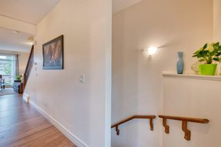Photo 29: 2 172 Rockyledge View NW in Calgary: Rocky Ridge Row/Townhouse for sale : MLS®# A1152738