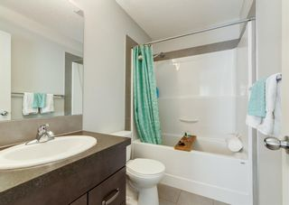 Photo 25: 285 Copperpond Landing SE in Calgary: Copperfield Row/Townhouse for sale : MLS®# A1098530