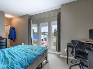 Photo 14: 302 2747 Jacklin Rd in Langford: La Langford Proper Condo for sale : MLS®# 840757