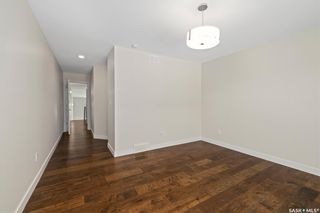 Photo 30: 1604 Edward Avenue in Saskatoon: North Park Residential for sale : MLS®# SK873847