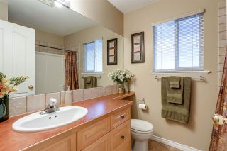 "Photo 15: 11577 240 Street in Maple Ridge: Cottonwood MR House for sale in ""COTTONWOOD"" : MLS®# R2146236"